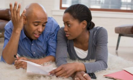 15 Things That Will Kill Any Romantic Relationship