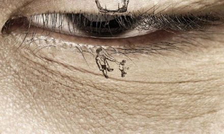 20 Creative Advertisments With Powerful Messages