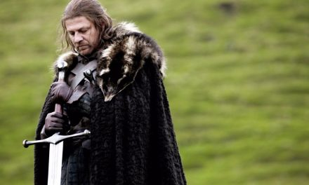 20 Last Words Spoken By Game Of Thrones Characters